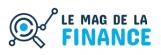 cropped-lemanueldelafinance-300.png