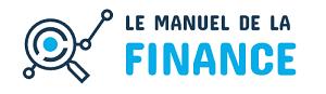 Le manuel de la finance