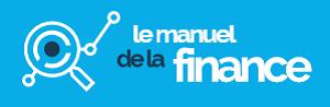 Manuel Finance